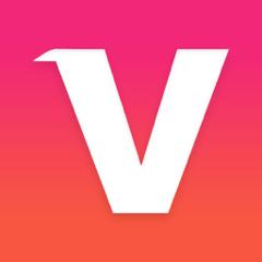 Vegavid Edit, Trim & Cut Story
