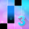App Icon for Magic Tiles 3: Piano Game App in United States IOS App Store