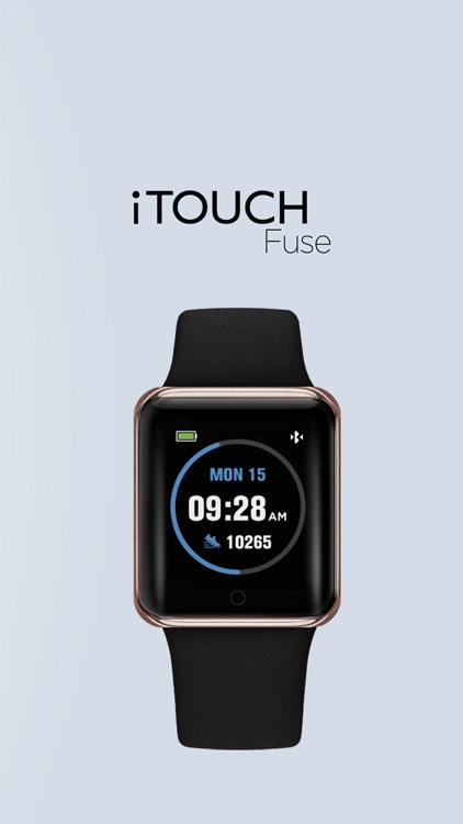 iTouch Wearables screenshot-5