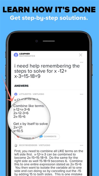 Best 10 Homework Planner Apps - Last Updated February 2,