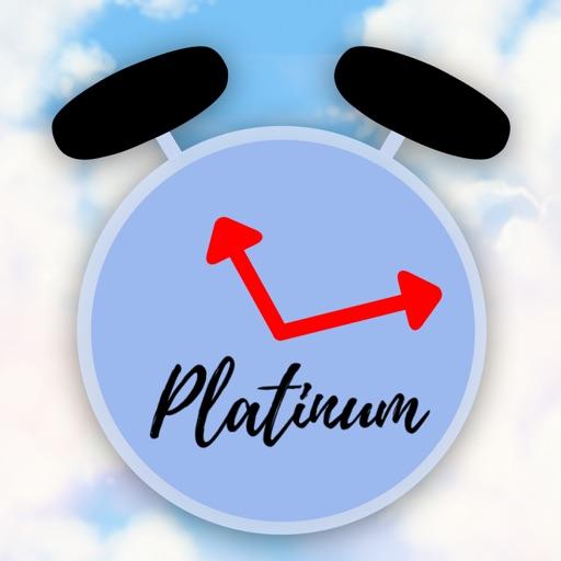 MouseWait Disneyland PLATINUM