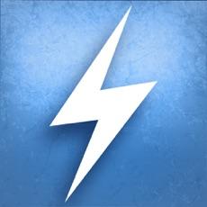Activities of HD Power Match
