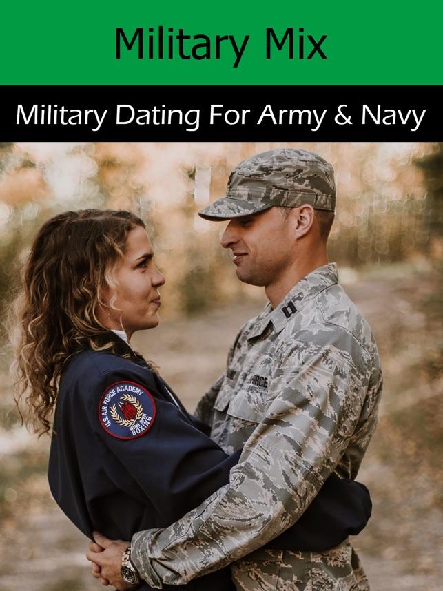 us navy dating online