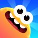 Bloop Go! Hack Online Generator