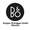 B&O Drepper & Brüggen GmbH
