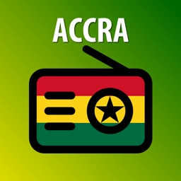 Radio Stations In Accra