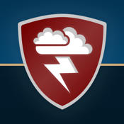 Storm Shield app review