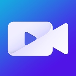 Replay - Video Slideshow maker
