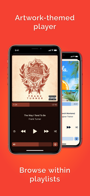SongOwl gives users 100s of new ways to see their music collection Image