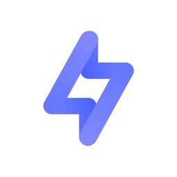 闪电盒子-最快最好的手机工具助手