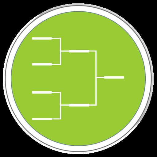 Tournament Bracket Generator