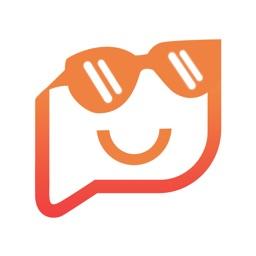 TalkCool -- Video Chat