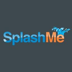 SplashMe