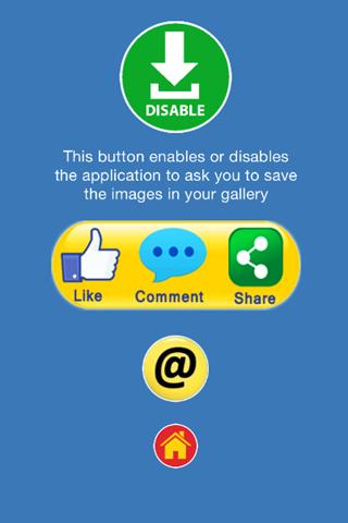 Image Web Search - náhled