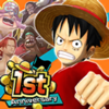 ONE PIECE バウンティラッシュ-BANDAI NAMCO Entertainment Inc.