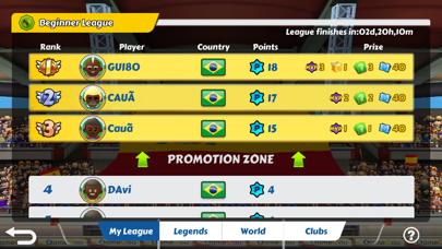 Perfect Kick 2 screenshot 9