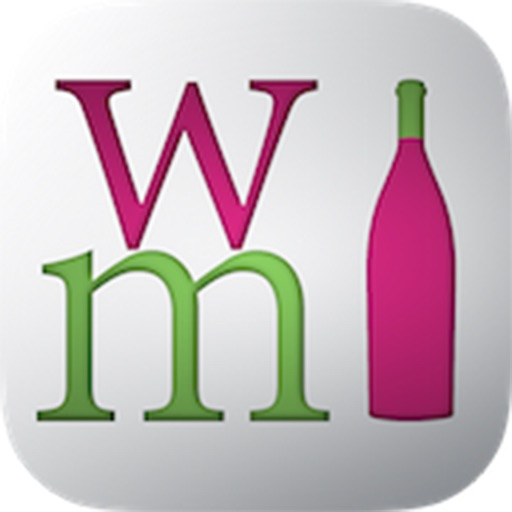 WineMatch Connect