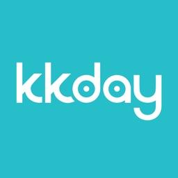 KKday: Tours & Activities