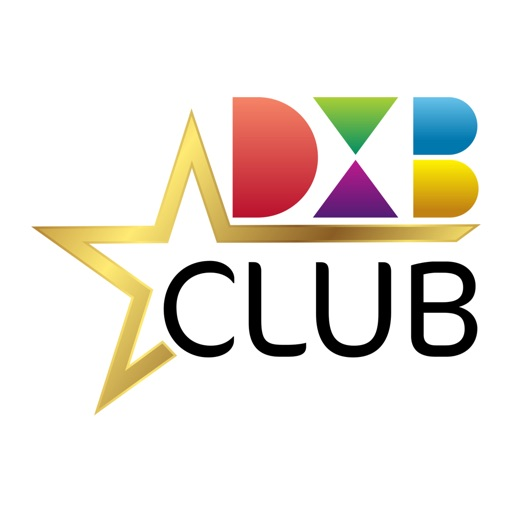 DXB Club by The Entertainer General Trading LLC