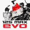 Jetting Rotax Max EVO Kart Reviews