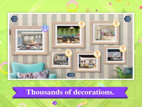 2020 Design My Room Fashion Iphone Ipad App Download Latest