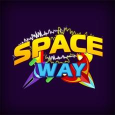 Activities of SpaceWayX