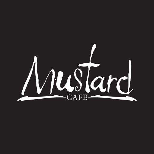 Mustard Cafe: Newport Coast