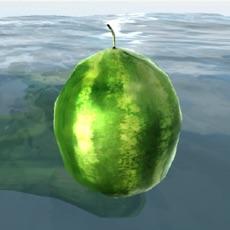 Activities of Break The Watermelon