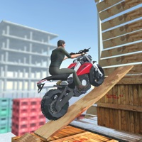 Codes for Bike BMX Racing Hack