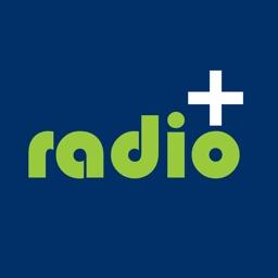 radio+live