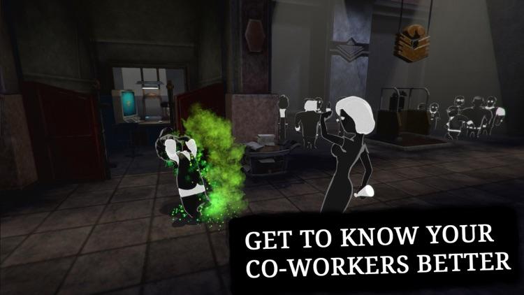 Beholder 2 screenshot-5