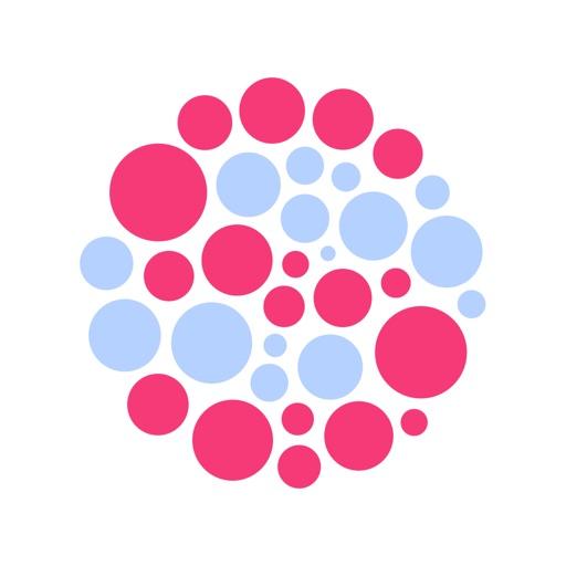 Dotello Slide: Dots Match