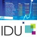 IDU איגוד הדירקטורים בישראל