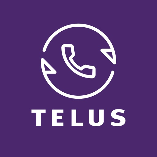 TELUS Business Connect™