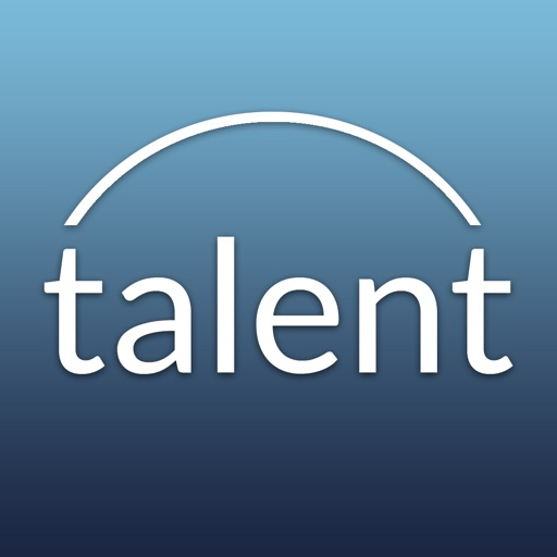 Talent Discovery Companion