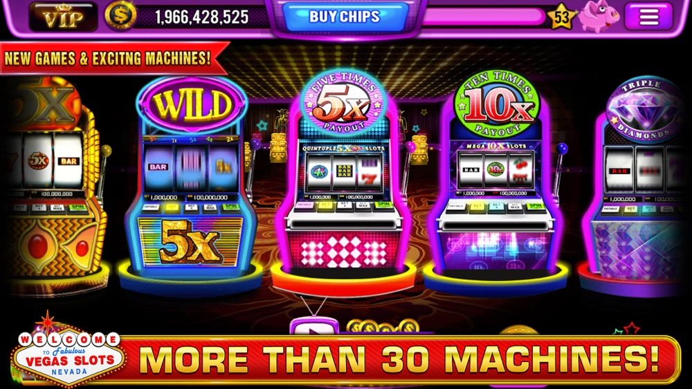 Joo Casino Opinie, Joo Casino Guru - Arcbalmic Security Casino
