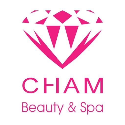 Cham Beauty