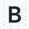 App Icon for BloombergNEF App in Poland IOS App Store