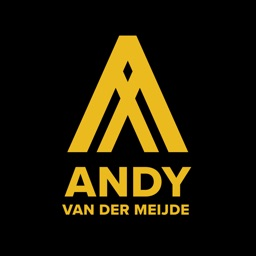 Andy XL