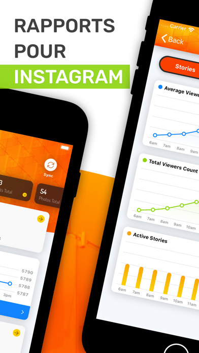 messages.download Trendly - Instagram Followers software