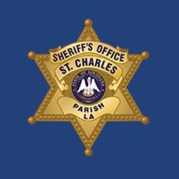 St. Charles Parish Sheriff