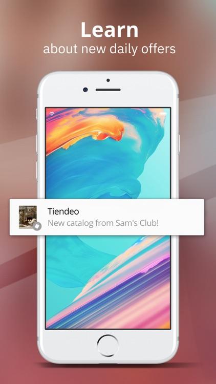 Tiendeo - Deals & Weekly Ads screenshot-4