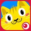 動物 パズル 学習 ゲームズ ために 乳児 幼児 子供 2+ - iPadアプリ