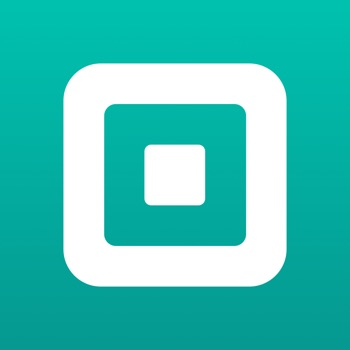 Square - Retail Point of Sale Logo