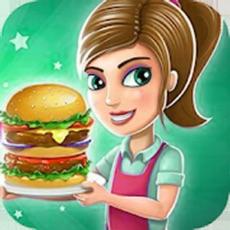 Activities of Burger Now