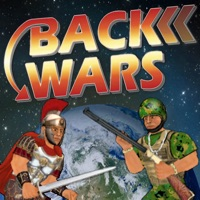 Codes for Back Wars Hack