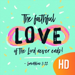 Love Bible Quotes in Daily Use