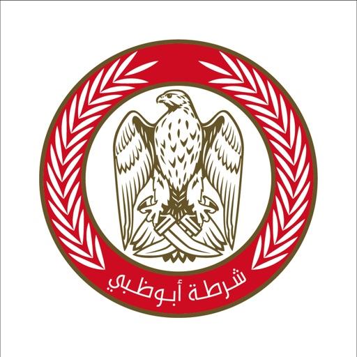 Abu Dhabi Police iOS App