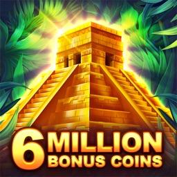 Slots Casino WOW™ Best Vegas