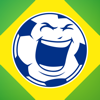 GoalAlert - Série A
